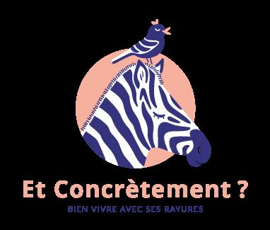 logo Et Concrètement